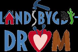 logotyp för mostorps gård
