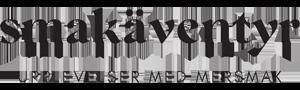 smakäventyr logotyp