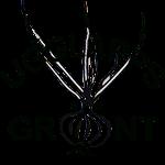 logotyp för berte qvarn